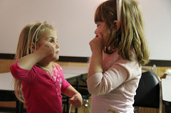 Colorado Springs Speech Therapy For Kids