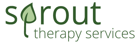 Sprout Therapy Services